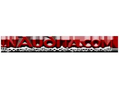 InAudita.com